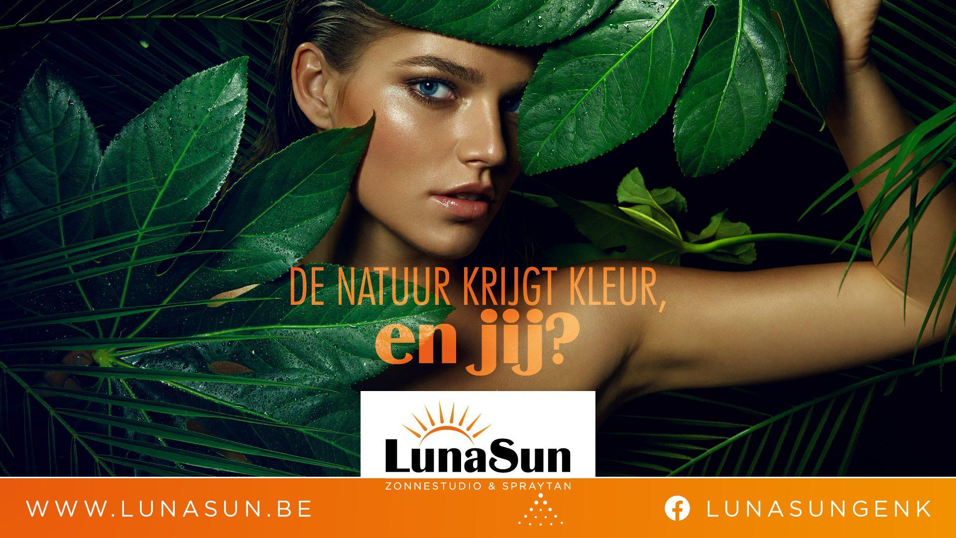 Lunasun_beelden-eindejaar2019_10