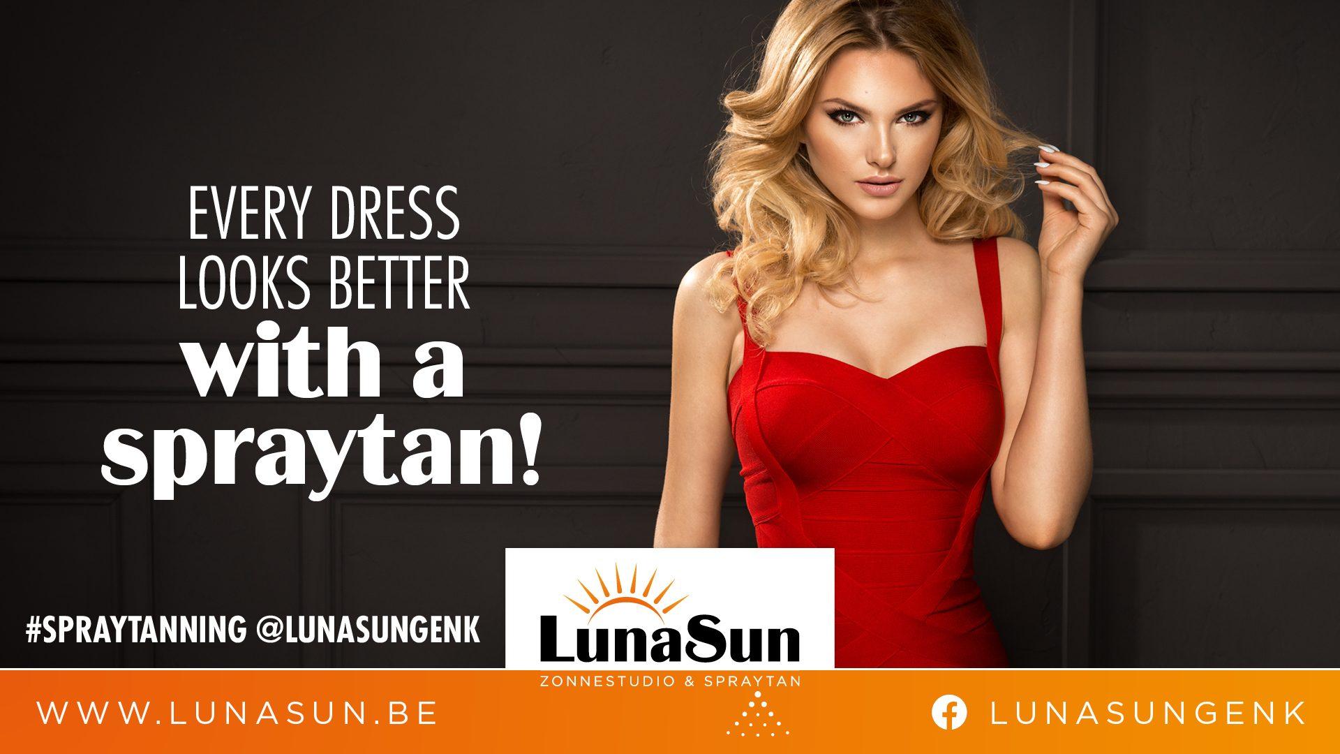 Lunasun_beelden-eindejaar2019_6