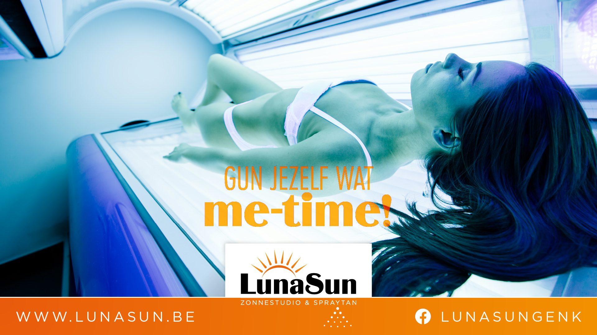 Lunasun_beelden-eindejaar2019_7