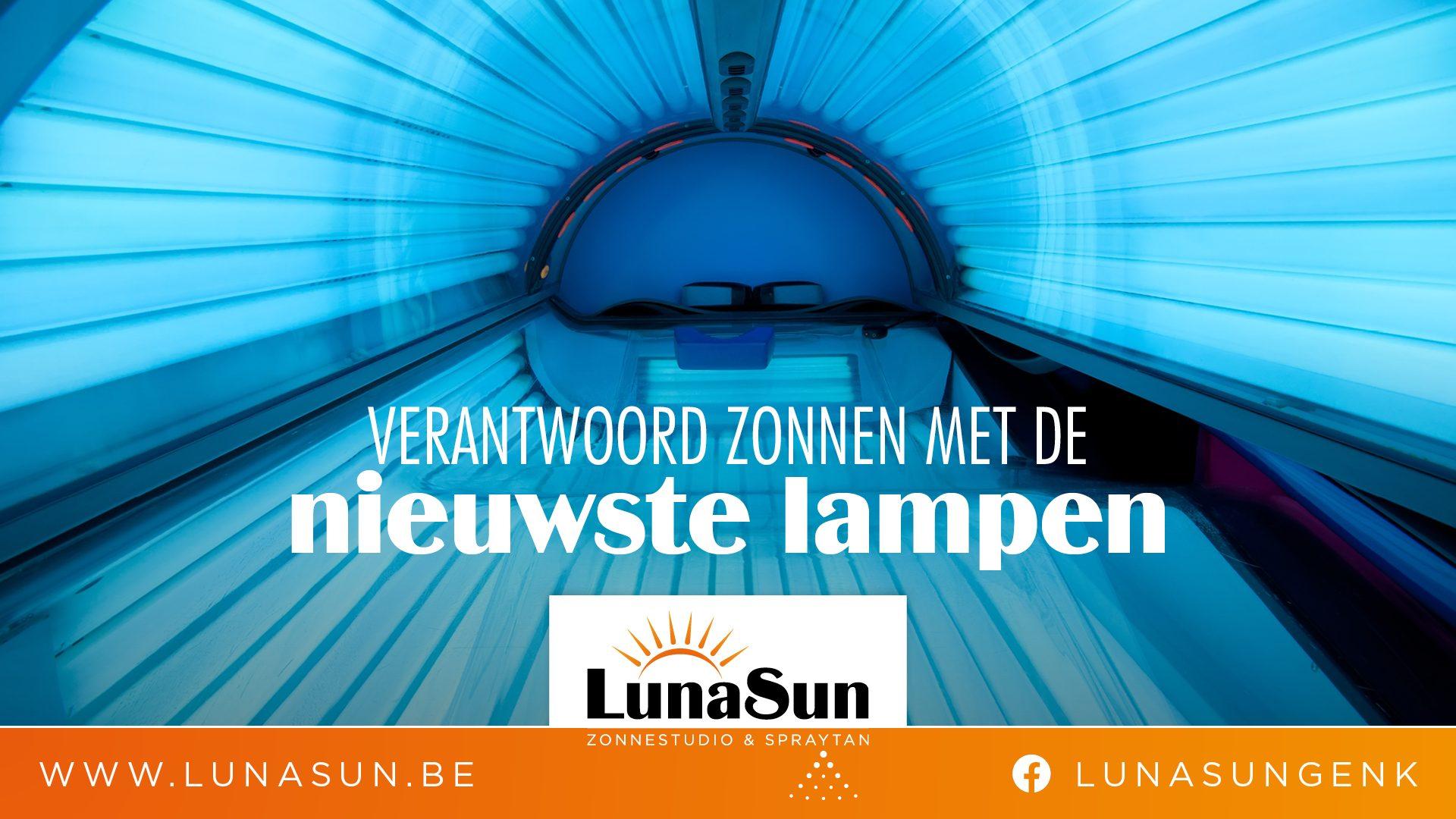 Lunasun_beelden-eindejaar2019_9